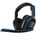 Astro A20 wireless COD Edition PS4