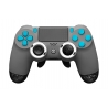 Scuf Infinity PRO PS4 Wolf Gray
