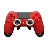 Scuf Infinity PRO PS4 Red