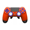 Scuf Infinity PRO PS4 Fury