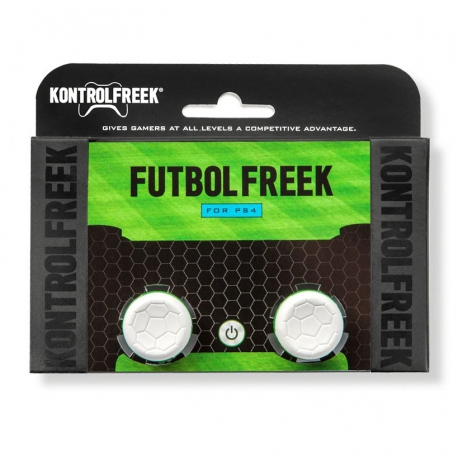 Kontrolfreek - FPS Futbol Freek XBOX ONE