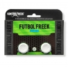 KontrolFreek - Futbol Freek PS4