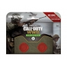 KontrolFreek - FPS Freek Call Of Duty WWII XBOX ONE