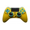 Scuf IMPACT PS4 Spectrum Yellow