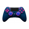 Scuf IMPACT PS4 Spectrum Dark Blue