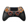 Scuf IMPACT PS4 Spectrum Graphite