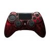 Scuf IMPACT PS4 Red Reaper