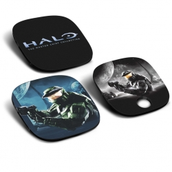 Astro Speaker Tags HALO MASTERCHIEF 1