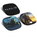 Astro Speaker Tags HALO MASTERCHIEF 3