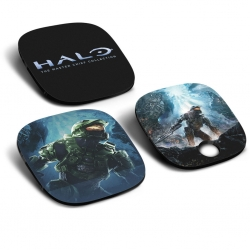 Astro Speaker Tags HALO MASTERCHIEF 4