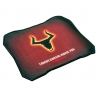 iTek Mouse Pad Taurus V1 small