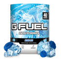 G-FUEL Blue Ice