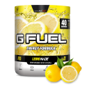 G-FUEL Lemonade