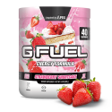 G-FUEL Strawberry Shortcake