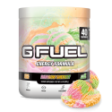 G-FUEL Rainbow Sherbet