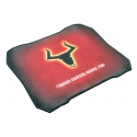 iTek Mouse Pad Taurus V1 medium
