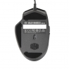 Cooler Master mouse MasterMouse MM520