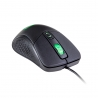 Cooler Master mouse MasterMouse MM530