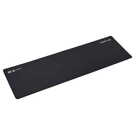 Cooler Master mousepad Swift-RX Small