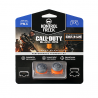 KontrolFreek Call Of Duty Black Ops 4 Grav Slam PS4
