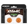 KontrolFreek - Atomic XBOX ONE