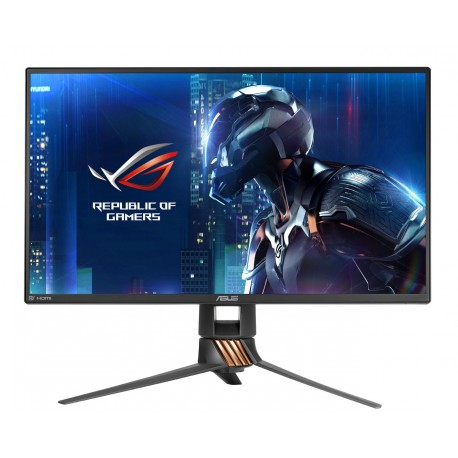 ASUS ROG SWIFT 3D PG258Q
