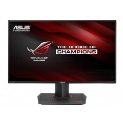 ASUS ROG SWIFT 3D PG279Q