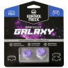 Kontrolfreek - FPS Freek Galaxy PS4