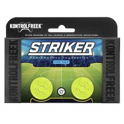 KontrolFreek - Striker PS4