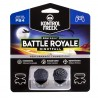 KontrolFreek - Battle Royale Nightfall PS4