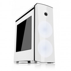 Pc Gaming GX400 white