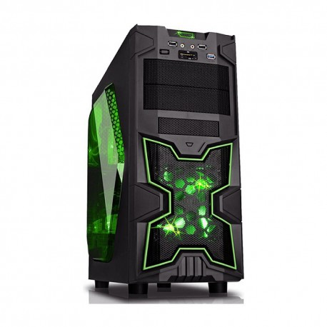 Pc Gaming GX400 ninja