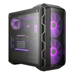 Pc Gaming GX850