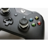 Kontrolfreek - FPS Freek Classic XBOX ONE