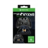 Controller Stand XBOX ONE Halo Edition