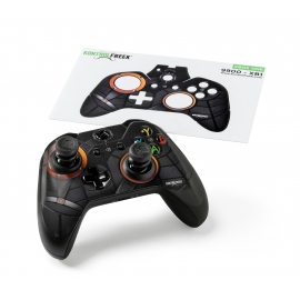 Kontrolfreek - Exo Shield XBOX ONE