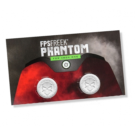 Kontrolfreek - FPS Freek Phantom Xbox One
