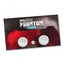 Kontrolfreek - FPS Freek Phantom PS4