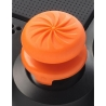 Kontrolfreek - FPS Freek Vortex Ps4
