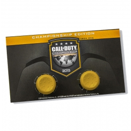 Kontrolfreek - FPS Freek COD Championship Edition XBOX ONE