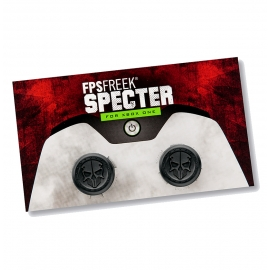 Kontrolfreek - FPS Freek Specter ONE