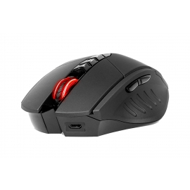 Bloody Mouse R7A