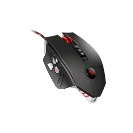 Bloody Mouse ZL5A