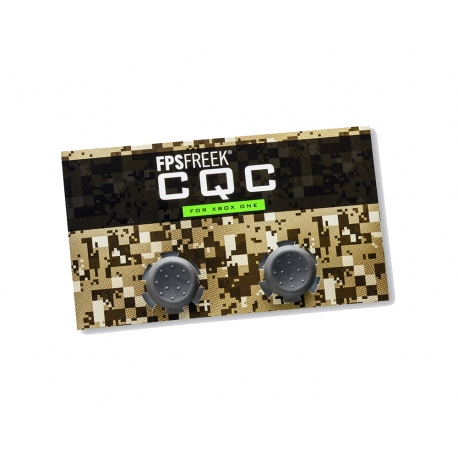 Kontrolfreek - FPS Freek CQC XBOX ONE