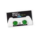 Kontrolfreek - FPS Freek CQC Signature PS4