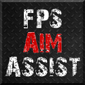 FPS AIM ASSIST