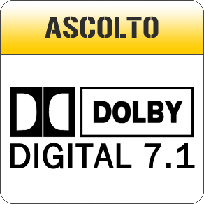 dolby 7.1
