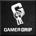 Manufacturer - Gamer Grip