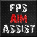 Manufacturer - FPS AIM ASSIST
