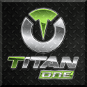Manufacturer - Titan One